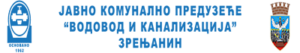 default-logo VODOVOD