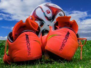 sport-football-football-boots-ball