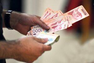 dinari-dinar-lazne-novcanice-falsifikovane-novcanice-hiljadu-dinara-novac-1422140031-610759