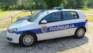 policijski auto_800_457