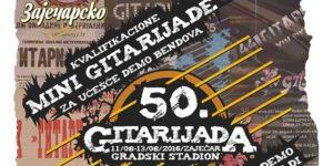 50-mini-Gitarijada_800_400