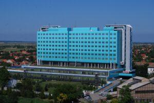 Zgrada_Nove_bolnice_800_535