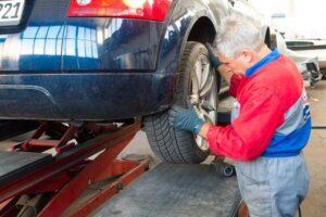 auto-repair-984946_960_720_800_533