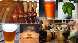 beer-1511821_1280_800_444