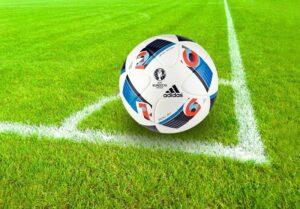 football-1419954_1280_800x558
