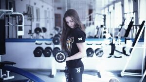 girl-in-the-gym-1391368_1280_800_450