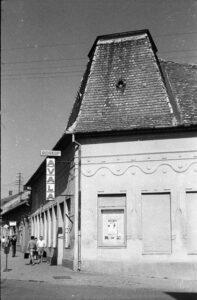 Bioskop Avala, foto Ivan Pancic_393_600