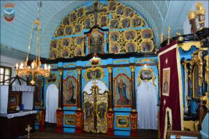 Crkva_Ecka_2