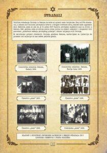 Nestali u Holokaustu 2_419_600