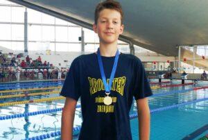 Zlatna medalja plivanje_800_540