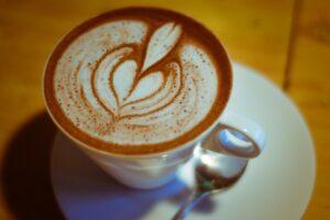 coffe-1472675_1280_800_533