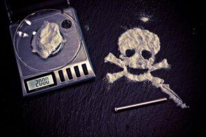 drugs-1276787_1280_800_533