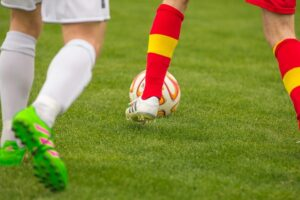 football-1350779_1280_800_533