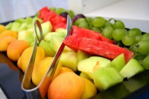 fruits-896070_1280_800_533