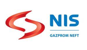 nis-logo-lat_800_460