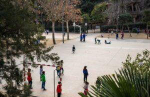 playground-1160377_1280_800_517