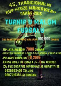 turnir (2)_424_600