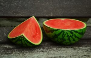 watermelon-815072_1280_800_509