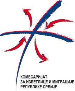 komesarijat-za-izbeglice-srbija_494_600