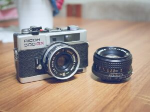camera-1248682_1280_800_600