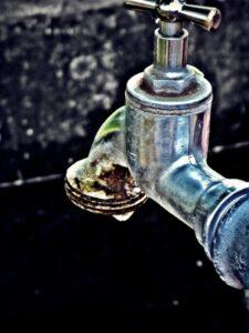 faucet-770718_1280_450_600