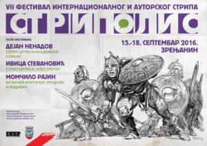 festival-stripa-1_800_565