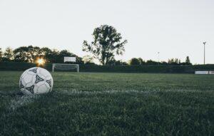 football-1486353_1280_800_510
