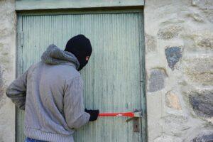 thief-1562699_1280_800_533
