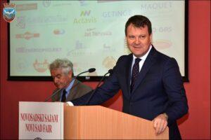 dunavski-biznis-forum_zlatni-kljuc-3_800_532