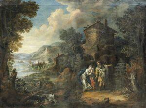 joseph-orient-povratak-iz-egipra-dela-baroknih-slikara_800_593