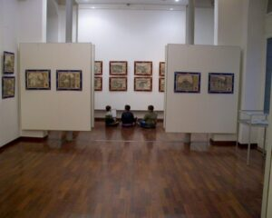 muzejska-igraonica-2_750_600