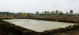 radovi-fabrika-vode-2_800_358