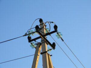 electricity-835440_1280_800_600