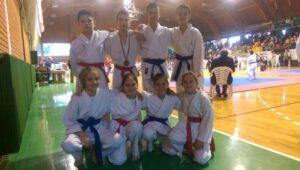 osvajaci-medalja-sa-kupa-vojvodine_800_452