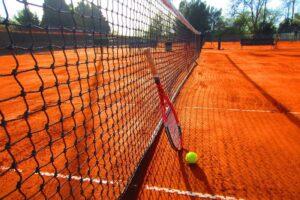 tennis-1671849_1280_800_534