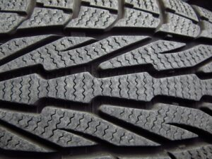 winter-tires-1011442_1920_800_600