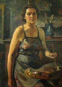 friderika-bende-autoportret_430_600