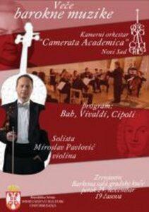 koncert-barokne-muzike_422_600