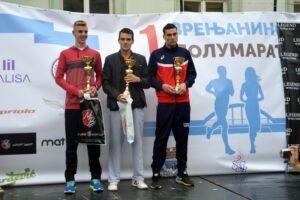 pobednici-trke-zadovoljstva_800_532