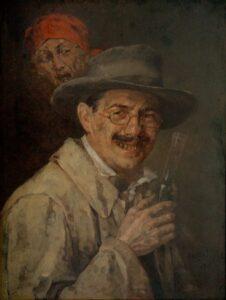 stevan-aleksic-autoportret_451_600
