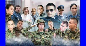 vojna-akademija-3_800_430_600x322