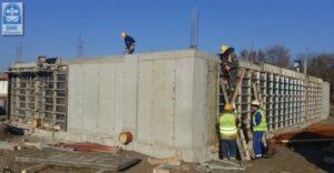 betoniranje-zidova-bazena-za-prijem-sirove-vode_800_416