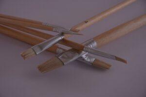 brushes-983059_1920_800_533