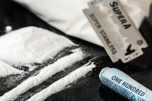 drugs-908533_1920_800x533