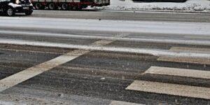 pedestrian-crossing-202858_1280_800_400