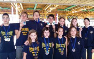 poleterac-2016-medalje_800_500