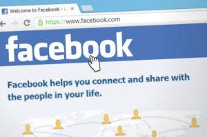 social-network-76532_6402_800_531