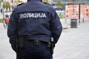 naslovna-policajac_800_532