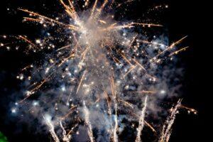 fireworks-1712688_1280_800_532