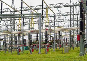 high-voltage-1317799_1280_800_562